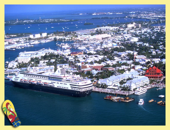 Key West travel planning & vacations start with Discover Key West Key West Fl Street Map on key west fl accommodations, big pine map, key west road map, florida keys map, key west boating map, key west maps printable, key west map pdf, key west conch republic menu, aspen co street map, old key west street map, key west tour map, key west on world map, duval st key west map, key west hotel map, key west area map, key west fl bedrooms, moline il street map, indianapolis in street map, cleveland oh street map,