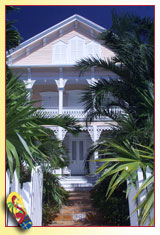 Property Management Companies in Key West; photo by Rob O'Neal